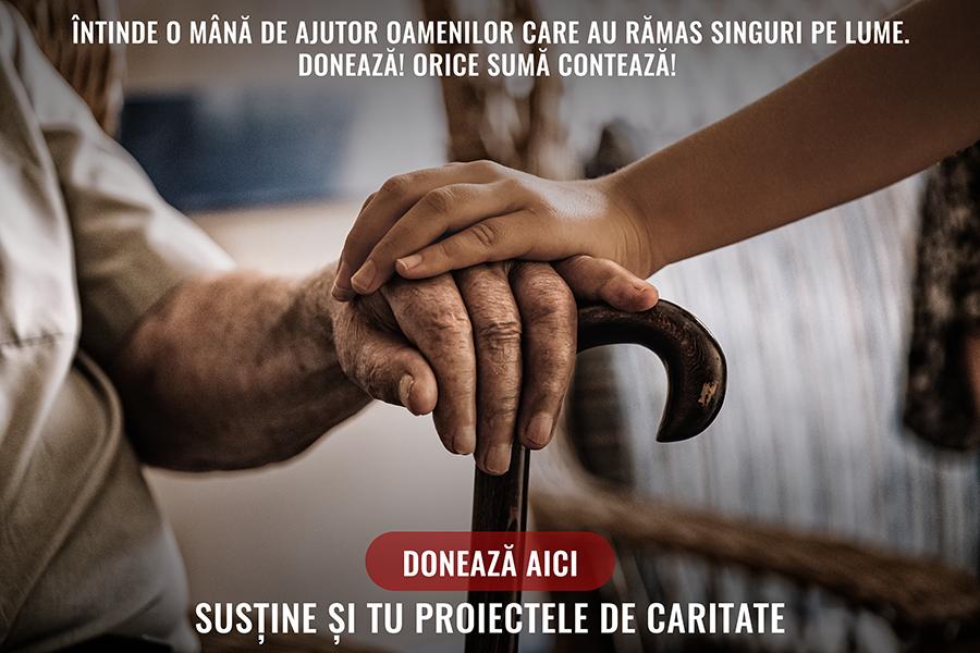 campanie_1_bun